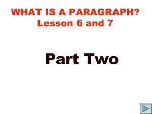 Dialogue Dos and Don ts - Daily Writing Tips